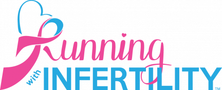 Running with Infertility