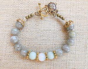 Fertility Bracelet