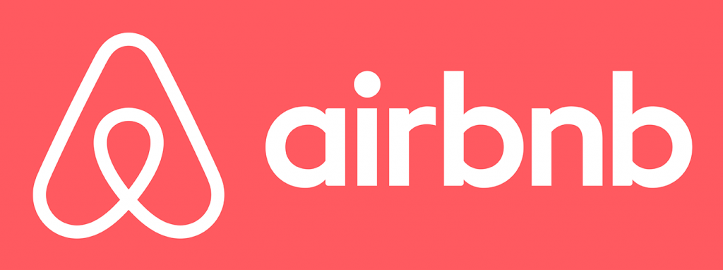 using airbnb to save up and pay for ivf